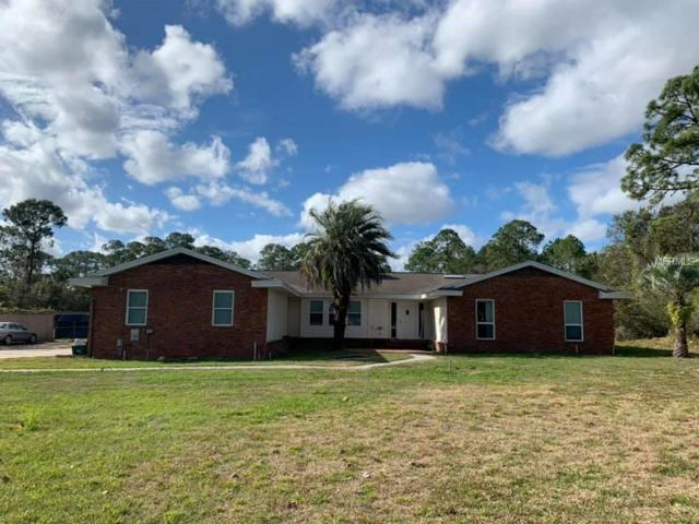 2309 Howland Boulevard, Deltona, FL 32738 (MLS #V4904966) :: Premium Properties Real Estate Services