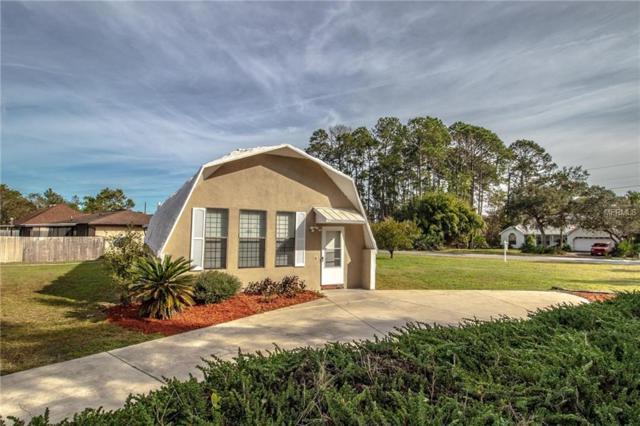 2480 E Lake Drive, Deland, FL 32724 (MLS #V4904967) :: Griffin Group