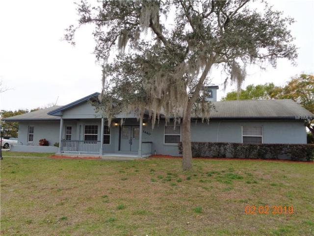 1440 Vale Circle, Deltona, FL 32738 (MLS #V4905079) :: Premium Properties Real Estate Services