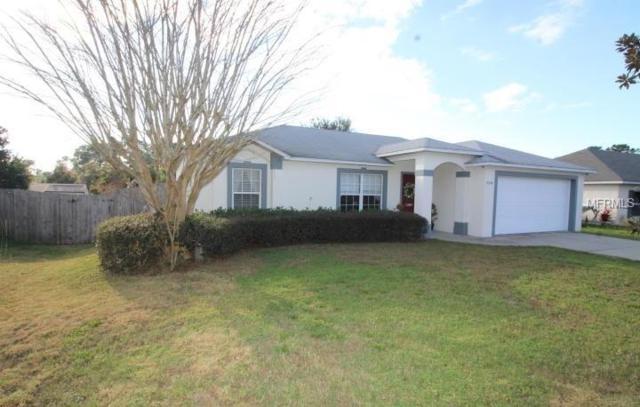 Address Not Published, Deltona, FL 32738 (MLS #V4905099) :: Premium Properties Real Estate Services