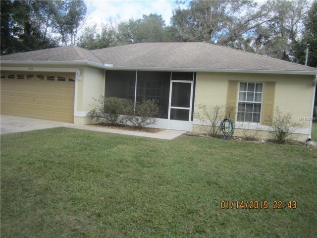 1165 12TH Street, Orange City, FL 32763 (MLS #V4905106) :: Homepride Realty Services