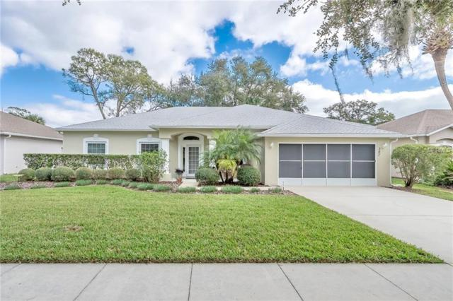 Address Not Published, Edgewater, FL 32141 (MLS #V4905108) :: Homepride Realty Services