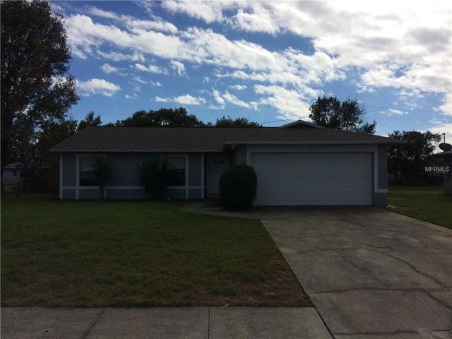 1007 Kenmore Street, Deltona, FL 32725 (MLS #V4905139) :: Premium Properties Real Estate Services
