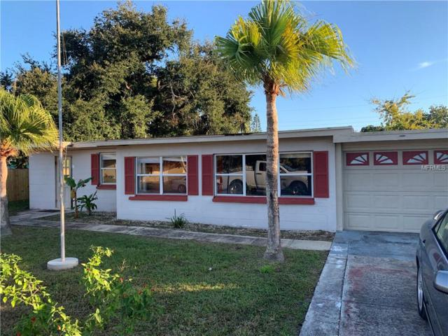 Address Not Published, Edgewater, FL 32132 (MLS #V4905140) :: Homepride Realty Services