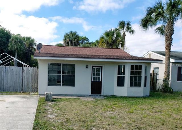 180 Capron Road, Cocoa, FL 32927 (MLS #V4905147) :: Griffin Group