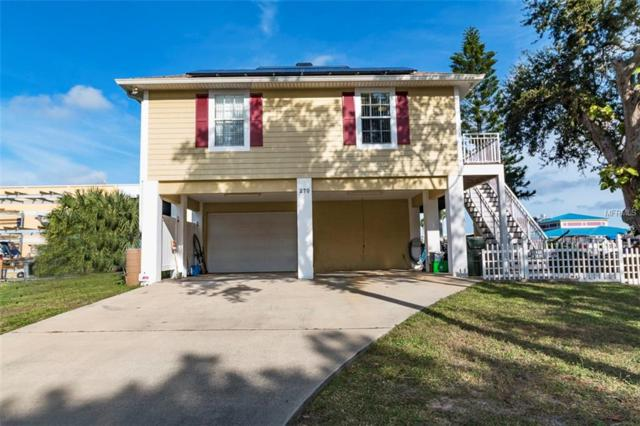 Address Not Published, Daytona Beach, FL 32114 (MLS #V4905198) :: Mark and Joni Coulter | Better Homes and Gardens