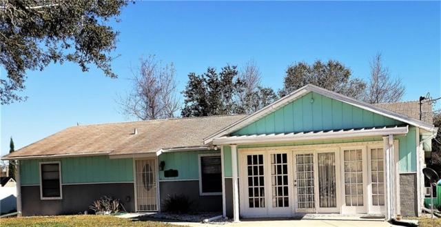 1945 E Acadian Drive, Deltona, FL 32725 (MLS #V4905206) :: The Dan Grieb Home to Sell Team