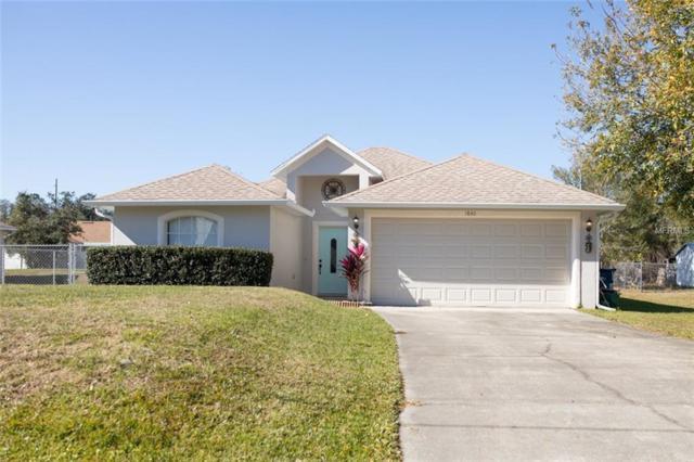 1840 2ND Avenue, Deland, FL 32724 (MLS #V4905221) :: Griffin Group