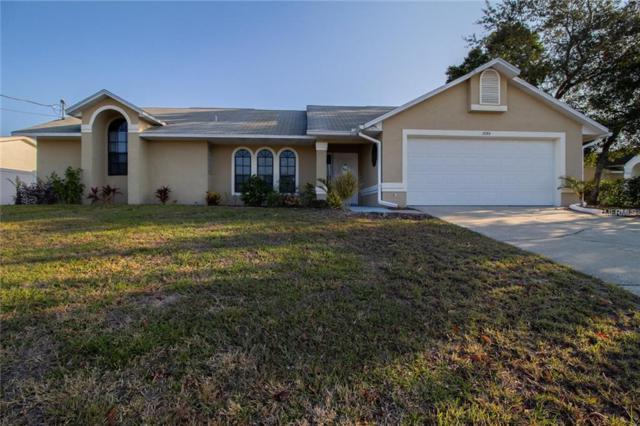 1535 Amy Circle, Deltona, FL 32738 (MLS #V4905272) :: Premium Properties Real Estate Services