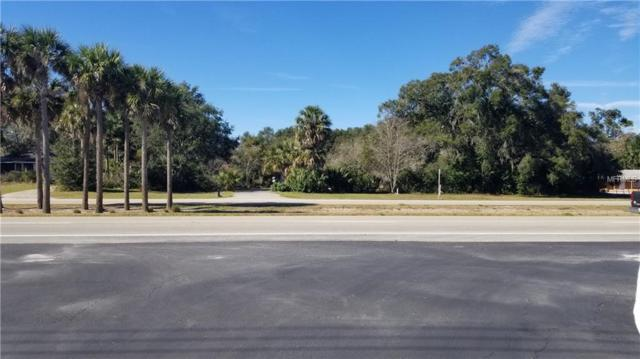Address Not Published, Orange City, FL 32763 (MLS #V4905297) :: Mark and Joni Coulter | Better Homes and Gardens