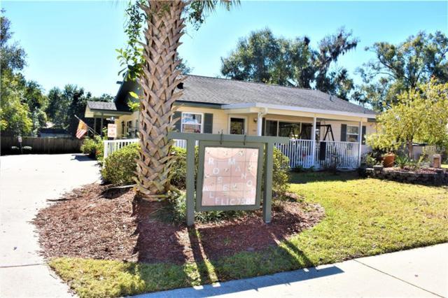 120 North Street, Deland, FL 32720 (MLS #V4905302) :: Florida Life Real Estate Group