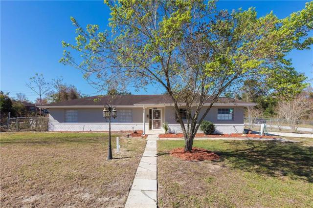 1732 Ingram Terrace, Deltona, FL 32725 (MLS #V4905343) :: Premium Properties Real Estate Services