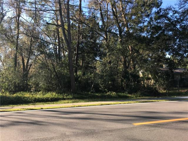 W Highbanks Road, Debary, FL 32713 (MLS #V4905344) :: Mark and Joni Coulter | Better Homes and Gardens