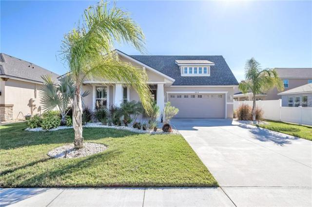 Address Not Published, Port Orange, FL 32128 (MLS #V4905357) :: Mark and Joni Coulter | Better Homes and Gardens