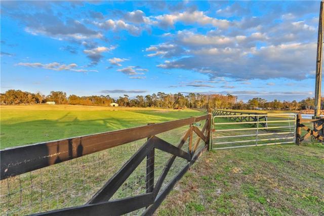 Shady Lakin Road, Deltona, FL 32738 (MLS #V4905382) :: Premium Properties Real Estate Services