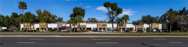 1757 N Nova Road #108, Holly Hill, FL 32117 (MLS #V4905396) :: Florida Life Real Estate Group