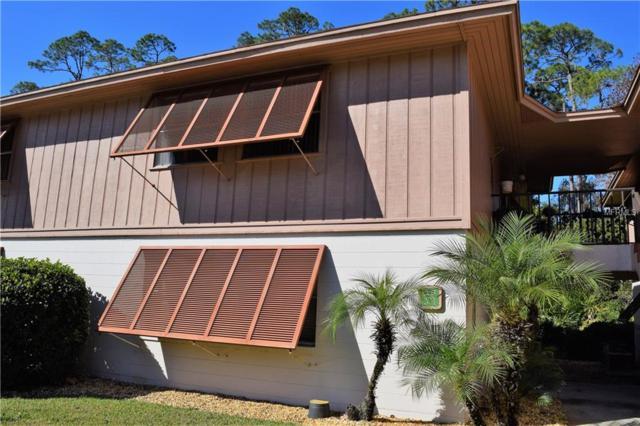 160 Live Oak Woods Court 3B, Deltona, FL 32725 (MLS #V4905423) :: Premium Properties Real Estate Services
