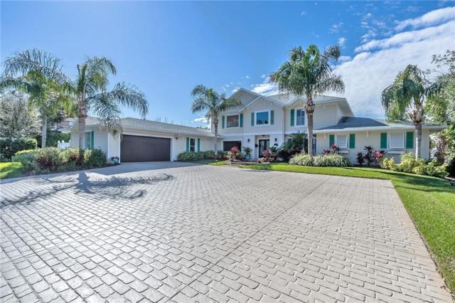 1130 John Anderson Drive, Ormond Beach, FL 32176 (MLS #V4905458) :: Griffin Group
