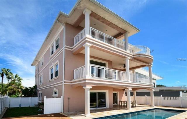S Address Not Published, Port Orange, FL 32127 (MLS #V4905496) :: Premium Properties Real Estate Services