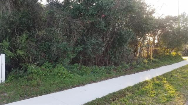 1837 Monticello Street, Deltona, FL 32738 (MLS #V4905515) :: Premium Properties Real Estate Services
