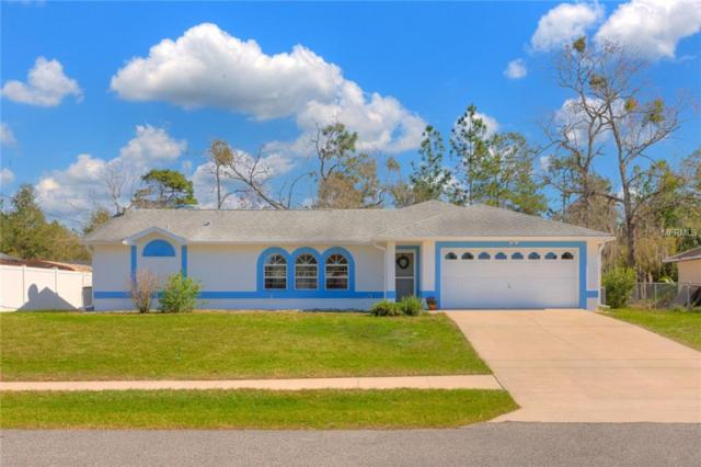1390 Lodge Terrace, Deltona, FL 32738 (MLS #V4905519) :: The Duncan Duo Team