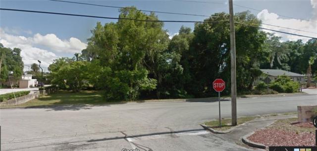 North Street, Deland, FL 32720 (MLS #V4905536) :: Florida Life Real Estate Group