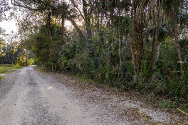 Belinda Drive, Deland, FL 32720 (MLS #V4905552) :: The Duncan Duo Team