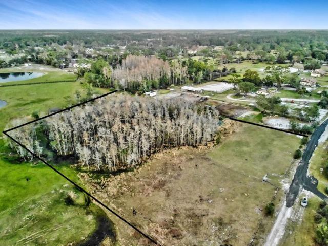 Apaloosa Trail, Deltona, FL 32738 (MLS #V4905605) :: Premium Properties Real Estate Services