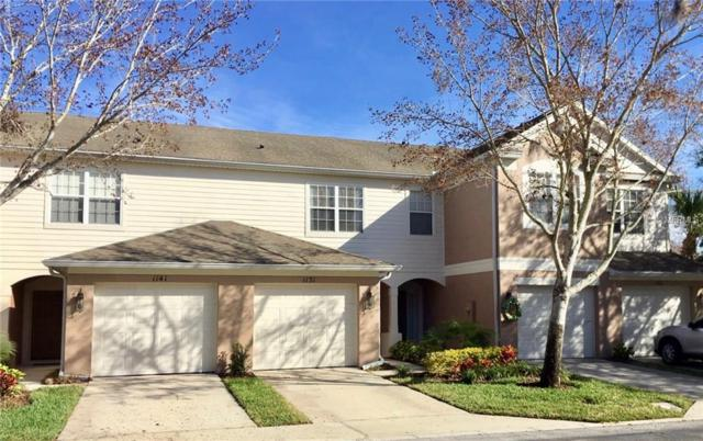 1131 Seton Hall Court, Sanford, FL 32771 (MLS #V4905620) :: Advanta Realty