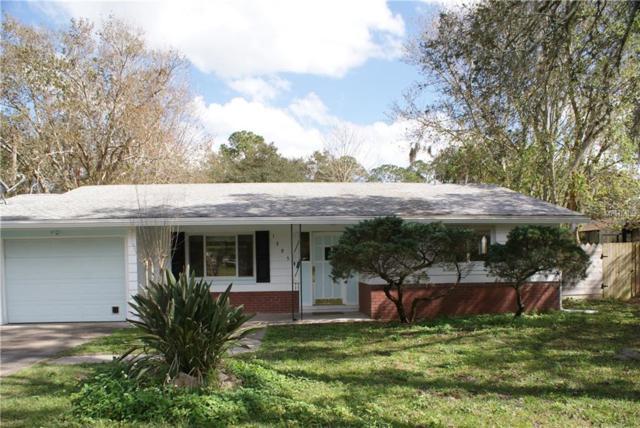 1395 3RD Avenue, Deland, FL 32724 (MLS #V4905638) :: Griffin Group