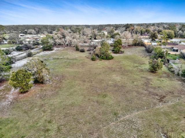 Apaloosa Trail, Deltona, FL 32738 (MLS #V4905648) :: Homepride Realty Services