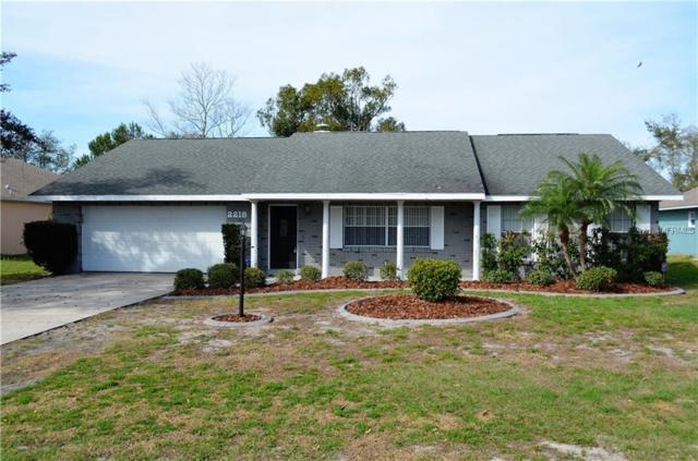 2218 E Fairbanks Dr, Deltona, FL 32725 (MLS #V4905664) :: Premium Properties Real Estate Services