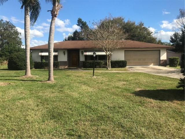 Address Not Published, Deltona, FL 32725 (MLS #V4905675) :: Premium Properties Real Estate Services