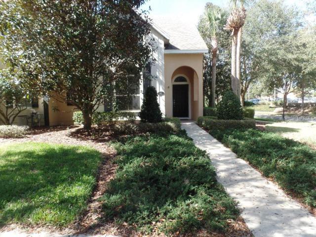 200 Victoria Commons Boulevard, Deland, FL 32724 (MLS #V4905676) :: Cartwright Realty