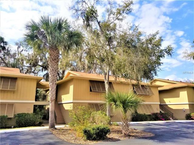 140 Orchid Woods Court 3A, Deltona, FL 32725 (MLS #V4905765) :: Premium Properties Real Estate Services