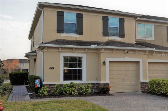 2730 River Landing Drive, Sanford, FL 32771 (MLS #V4905766) :: McConnell and Associates