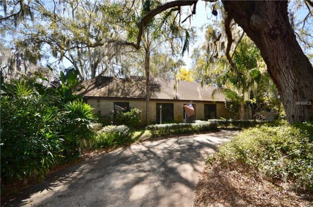 2323 Revona Court, Sanford, FL 32771 (MLS #V4905873) :: Burwell Real Estate
