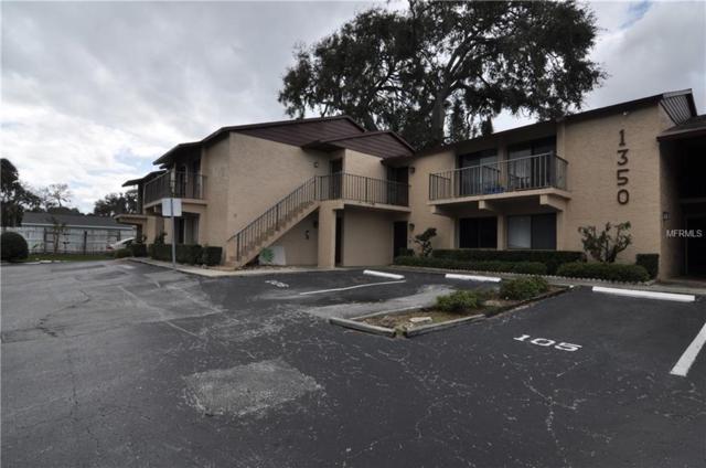 1350 S Palmetto Avenue #200, Daytona Beach, FL 32114 (MLS #V4905904) :: Mark and Joni Coulter | Better Homes and Gardens