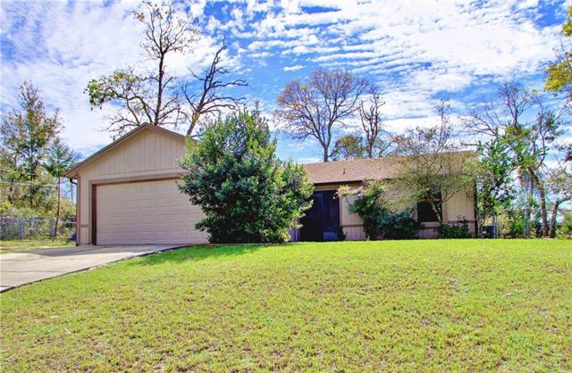 3421 Cornell Terrace, Deltona, FL 32738 (MLS #V4905991) :: Premium Properties Real Estate Services