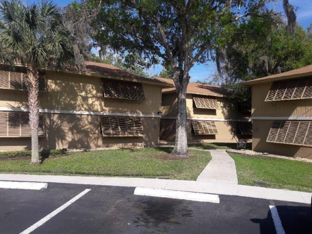 140 Orchid Woods Court 13D, Deltona, FL 32725 (MLS #V4906010) :: Team 54