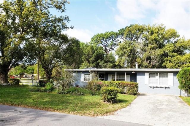 Address Not Published, Longwood, FL 32750 (MLS #V4906017) :: The Dan Grieb Home to Sell Team