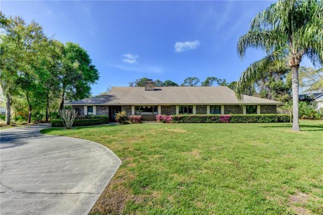 Address Not Published, Deltona, FL 32738 (MLS #V4906034) :: Premium Properties Real Estate Services