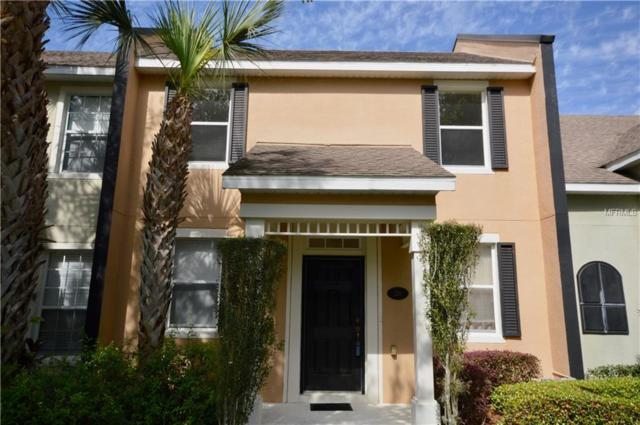 210 Victoria Commons Boulevard, Deland, FL 32724 (MLS #V4906192) :: Griffin Group