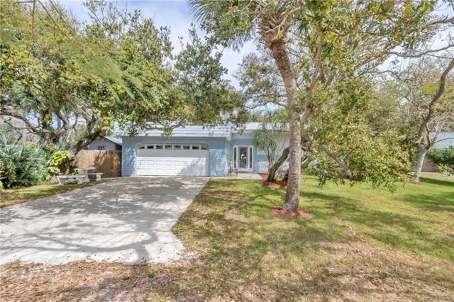 Address Not Published, New Smyrna Beach, FL 32169 (MLS #V4906203) :: RE/MAX Realtec Group