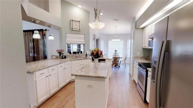 4620 Marsh Harbor Drive, Tavares, FL 32778 (MLS #V4906231) :: KELLER WILLIAMS CLASSIC VI
