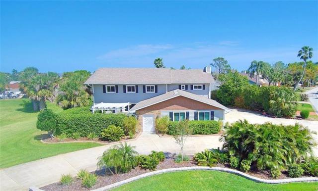 Address Not Published, New Smyrna Beach, FL 32169 (MLS #V4906252) :: RE/MAX Realtec Group
