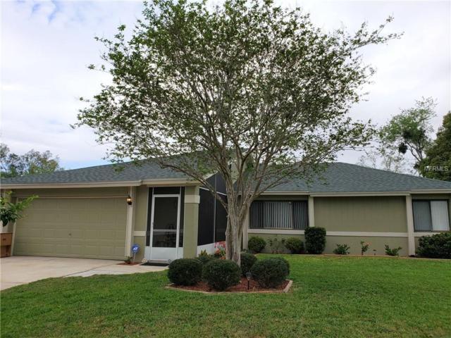2330 Dumas Drive, Deltona, FL 32738 (MLS #V4906264) :: The Dan Grieb Home to Sell Team