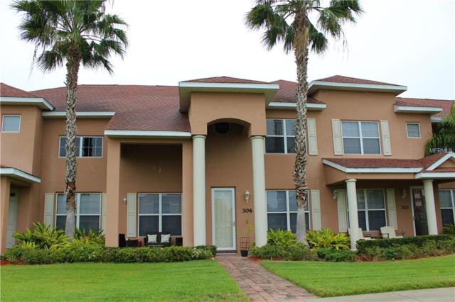 Address Not Published, New Smyrna Beach, FL 32168 (MLS #V4906293) :: Cartwright Realty