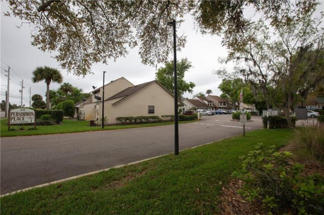 Address Not Published, Edgewater, FL 32132 (MLS #V4906308) :: Delgado Home Team at Keller Williams