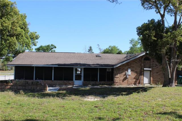 Address Not Published, Deltona, FL 32725 (MLS #V4906336) :: Premium Properties Real Estate Services